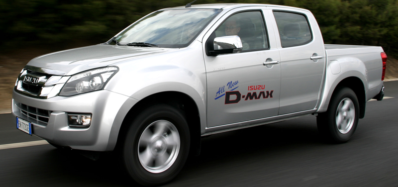 4x4-4WD-car-hire-pickup-CADIZ-Jerez-de-la-Frontera