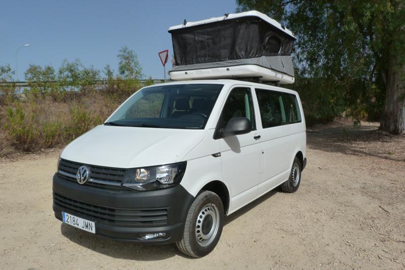 alquiler-vehiculos-preparados-Jerez